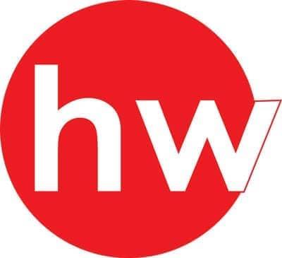 Hwonline - weboldal készítés Budapest