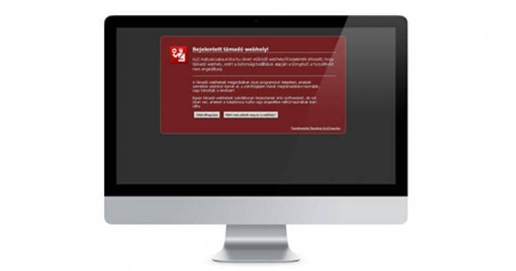 Ingyenes kommunikációs csatlakozási webhelyek